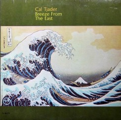 cal-tjader---breeze-from-the-east-[1963]